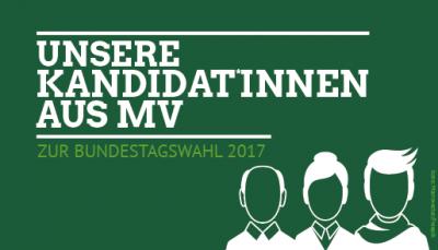 KandidatInnen-Kachel-BTW17