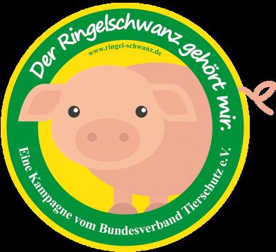 Logo_Ringelschwanz-Kampagne